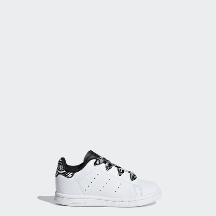 Sneaker Adidas Zapatilla Stan Smith