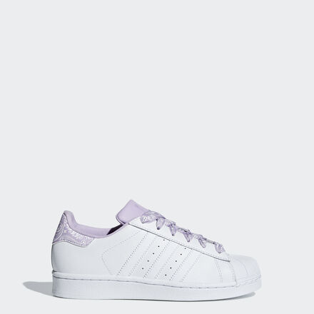Sneaker Adidas Zapatilla Superstar