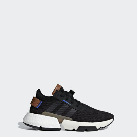 Sneaker Adidas POD-S3.1 Shoes
