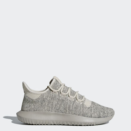 Tubular Shadow Knit Schoenen