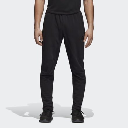 Seasonal Special Manchester United Low-Crotch Broek