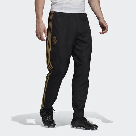 Real Madrid Presentation Broek