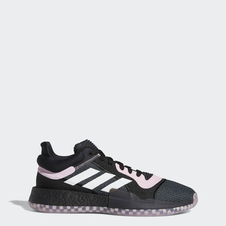 Marquee Boost Low Player Edition Schoenen